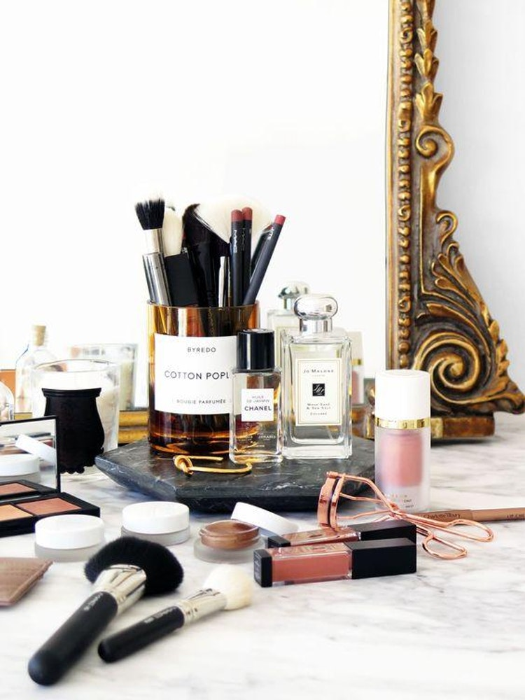 7 Bathroom Organization Tips That Will Change Your Morning Routine