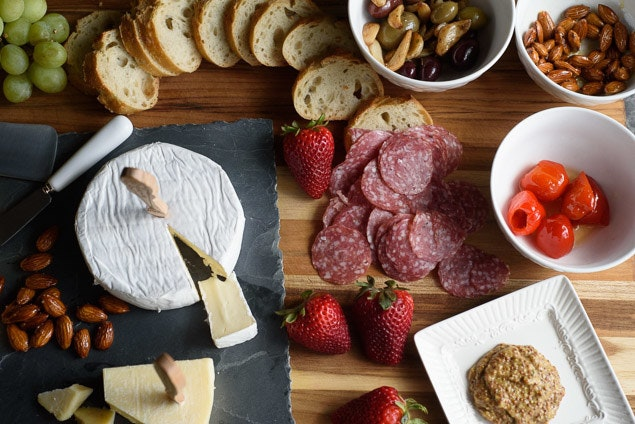 cheese-board-overview 1