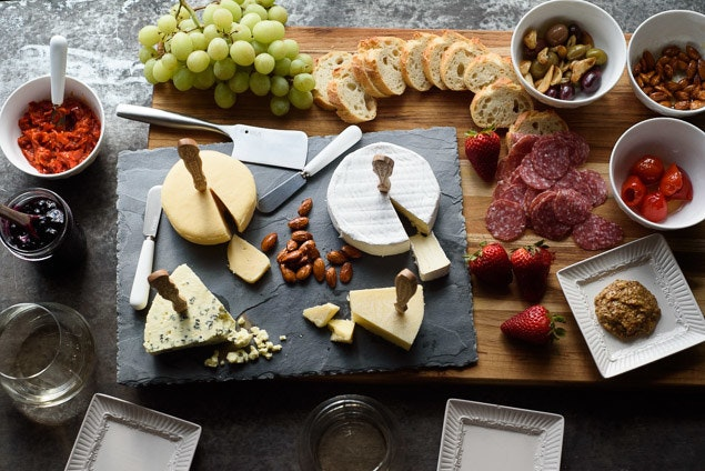 cheese-board 2