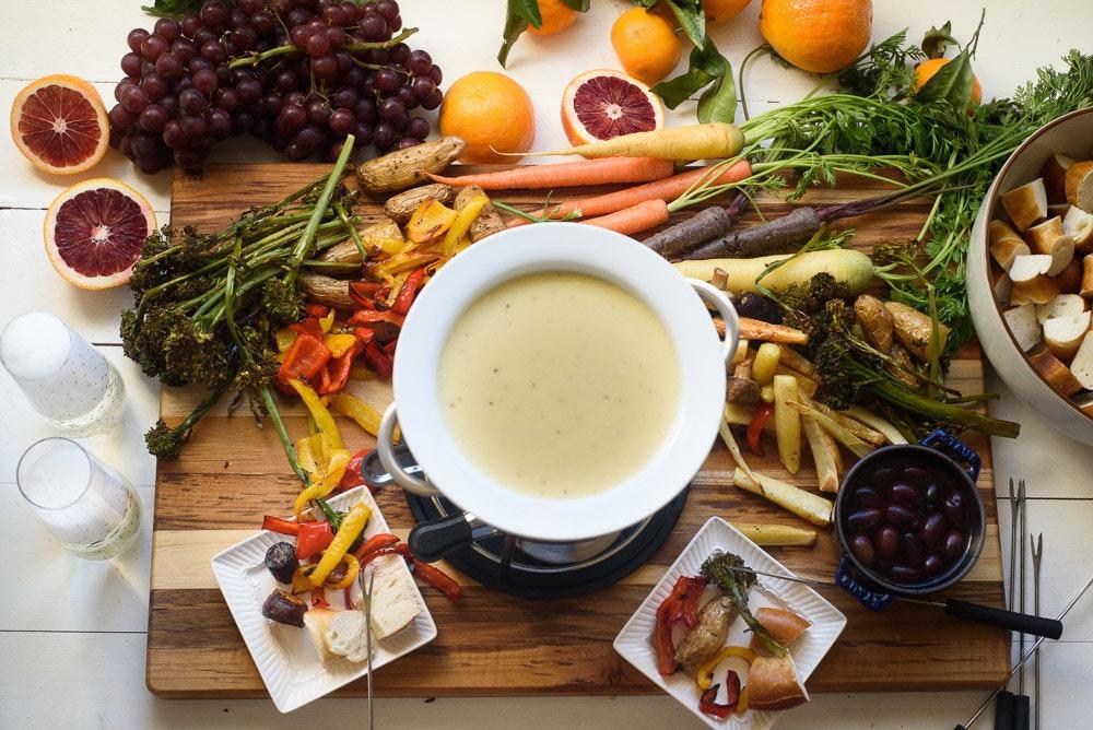 cheese-fondue-date-night