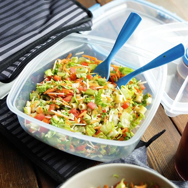 Chopped Salad Web