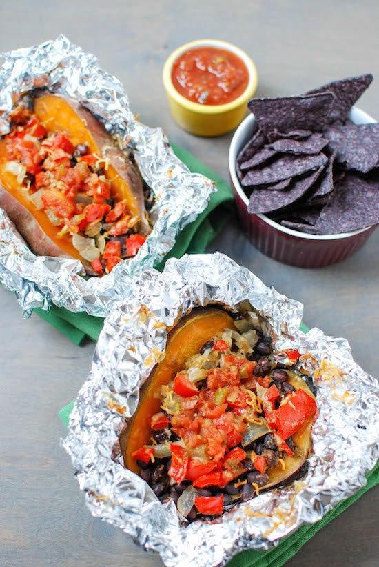 crockpot-loaded-sweet-potatoes-Lean-Green-Bean