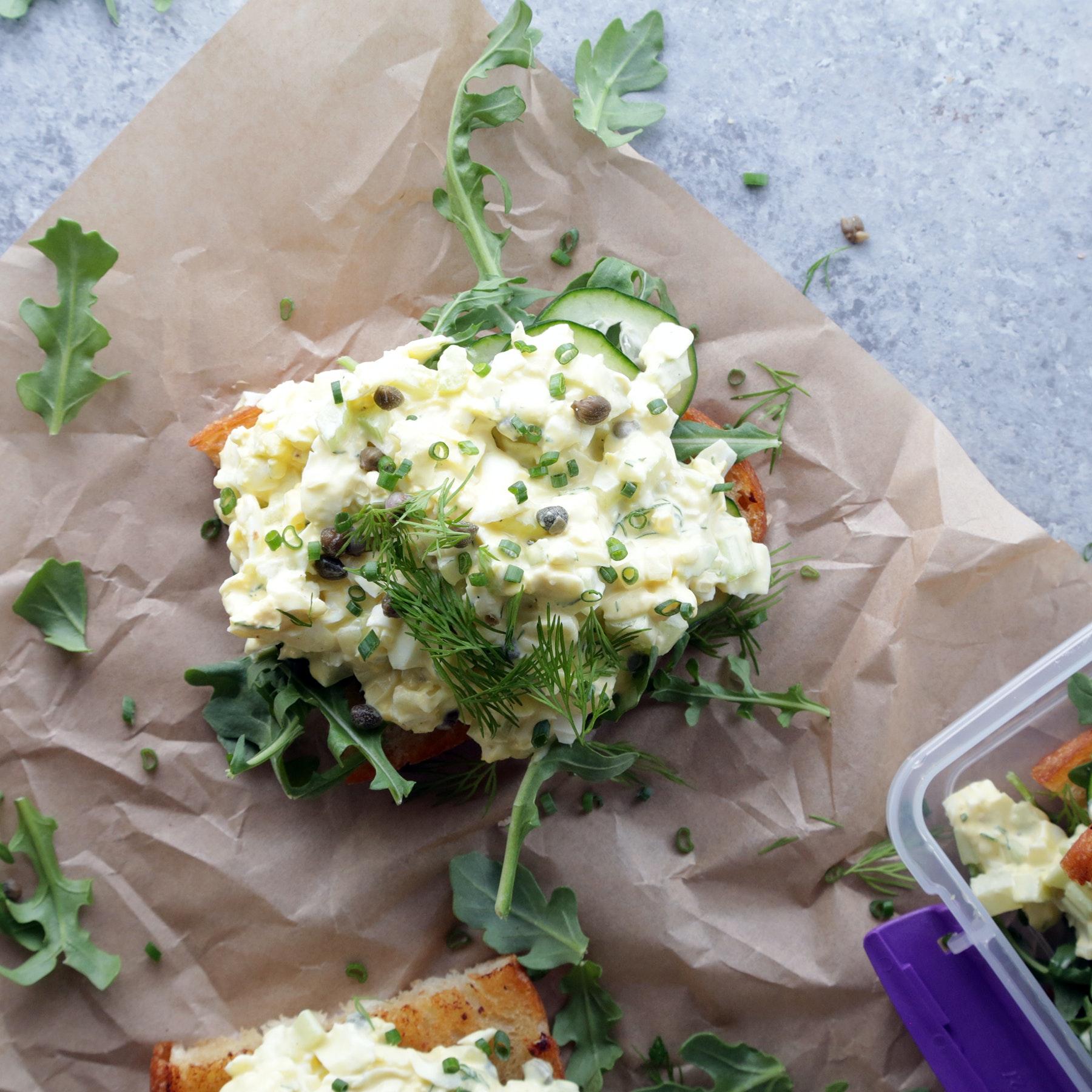Egg Salad Fb Still And Web