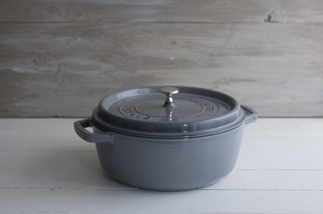enameled-dutch-oven