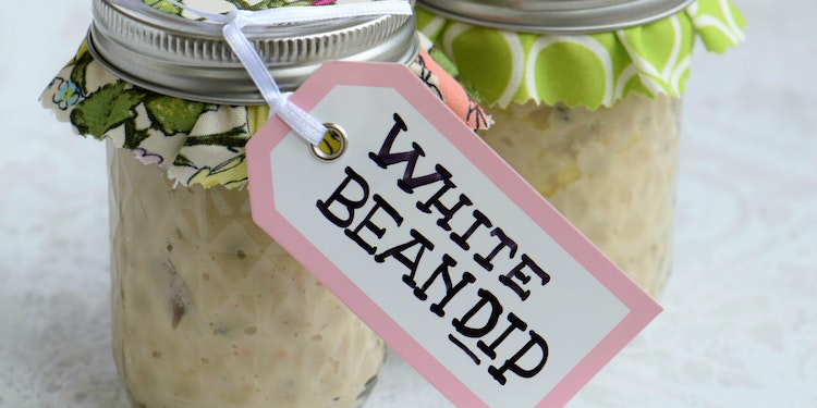 How to Host a Food Swap