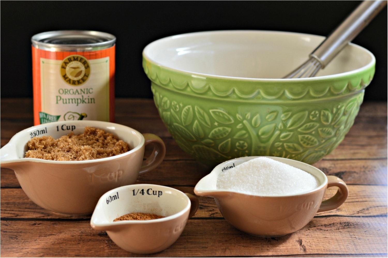 giving-thanks-ingredients-horizontal-resize