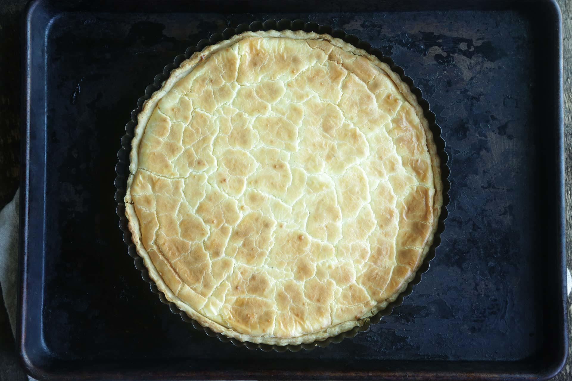 goat-cheese-tart-6