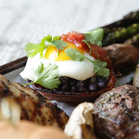 Grilling Round Up 18