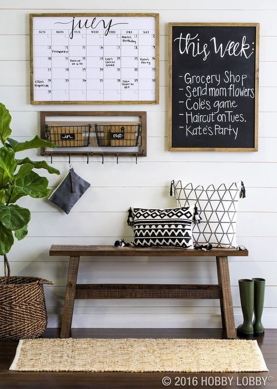 How To Make Your Home Feel Like Chip And Joanna Gaines Inspired Home 3