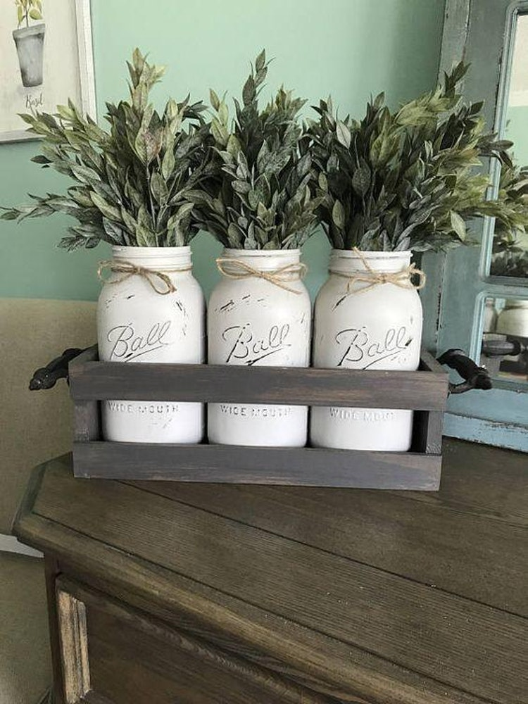 How To Decorate Your Home Fixer Upper Style The