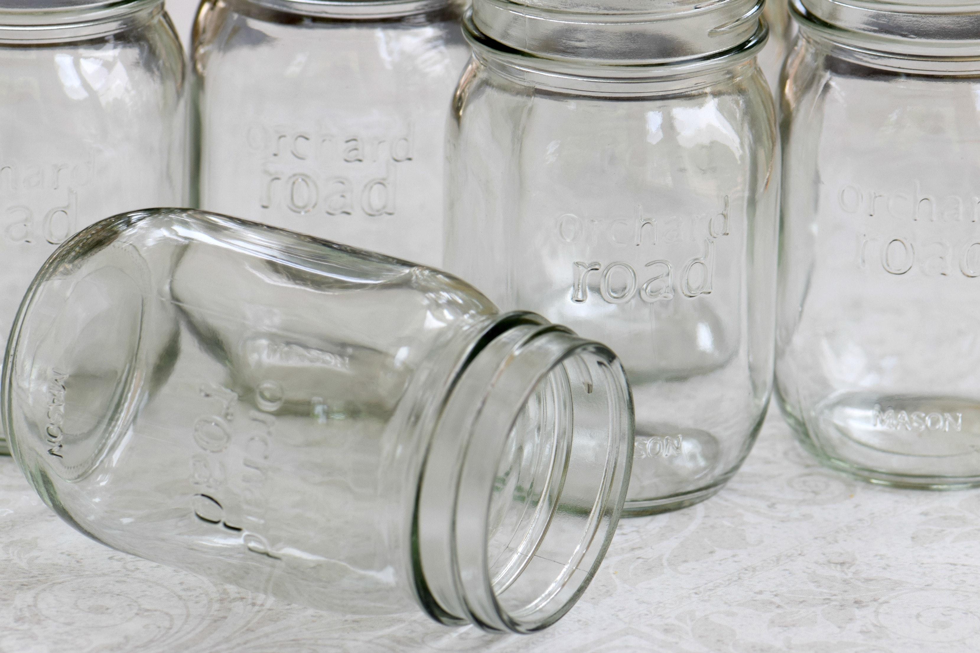 Intro To Pickling Jars2