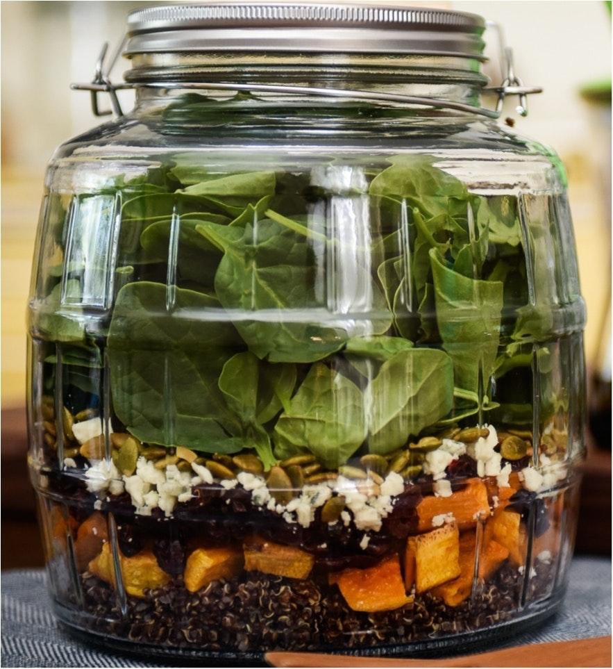 jar salad-5-2