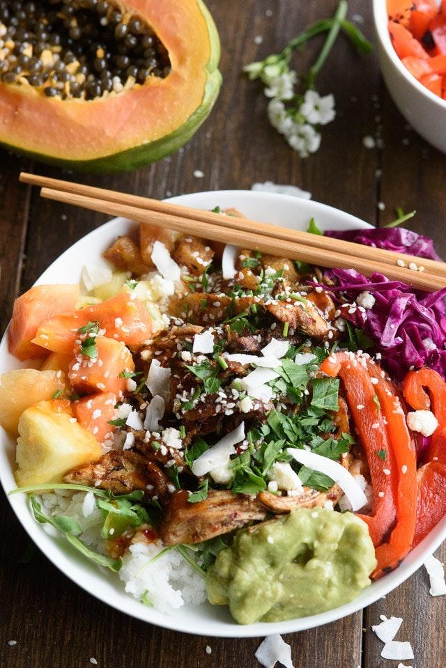 jerk-chicken-rice-bowl-recipe