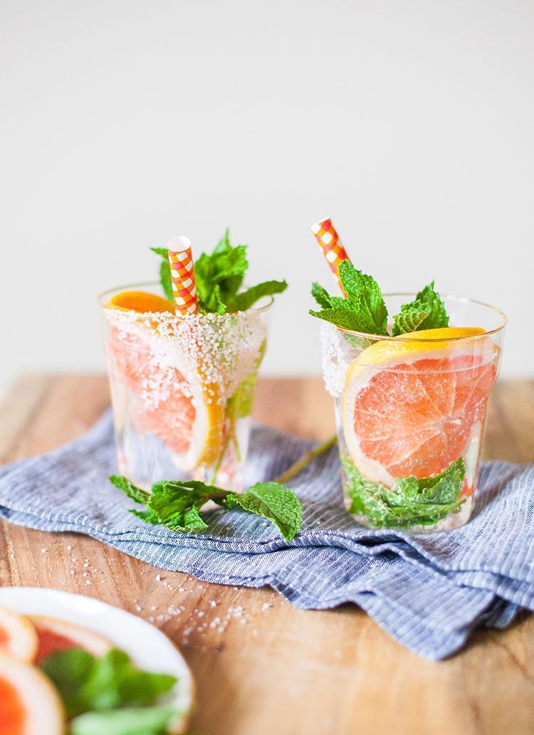 Jojotastic Recipe The Paloma Rita For Margarita Week 2
