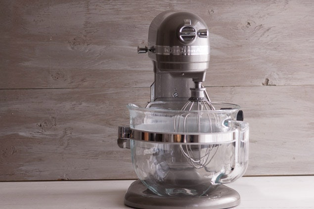 kitchenaid-mixer 1