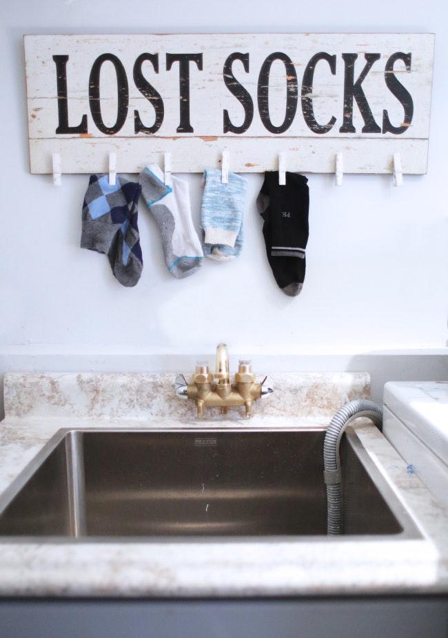 Laundry Room 9