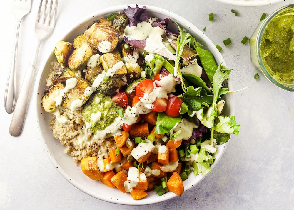 7 Vegetarian Pressure Cooker Recipes to Add to Your Repertoire