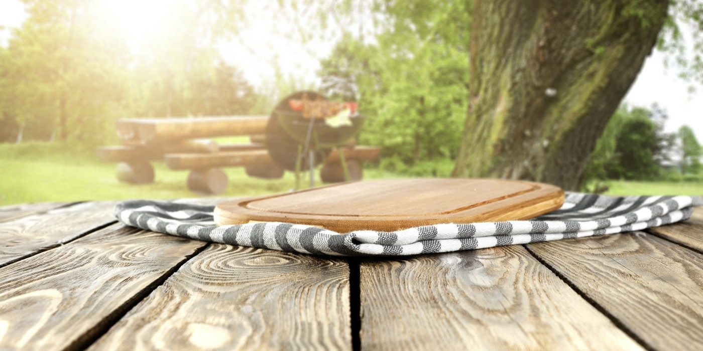 You Asked, We Answer: Cleaning & Organizing Your Outdoor Spaces