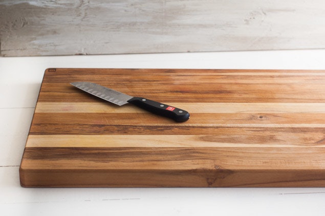 nice-large-cutting-board