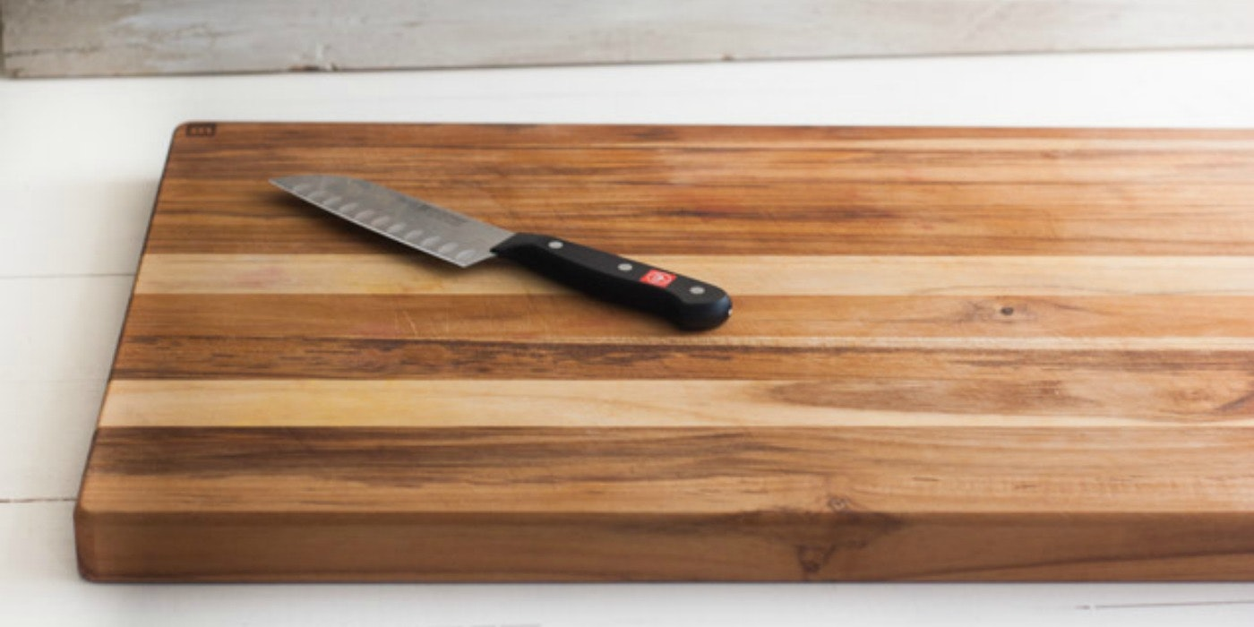 13 Tools Every Serious Chef Needs