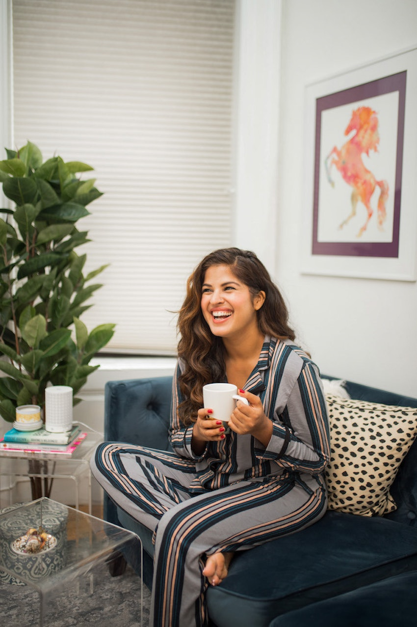 Self-Care Tips for Your Best Morning