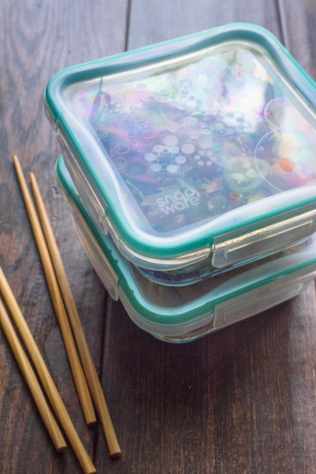 packaged-rice-bowls-snapware