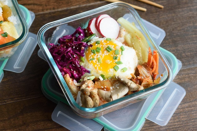 packaged-rice-bowls