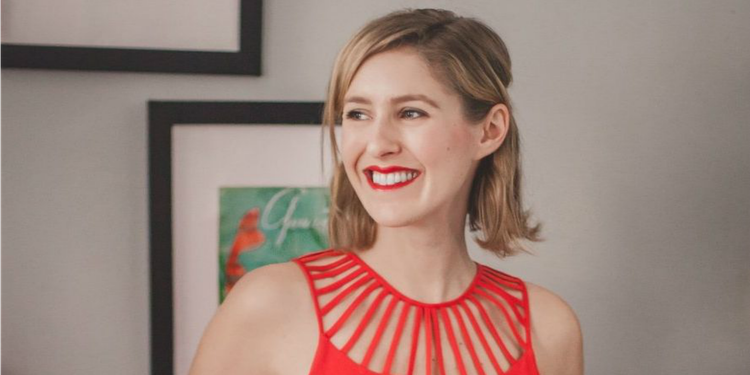 Cooking Inspiration from Food & Wellness Dynamo Phoebe Lapine