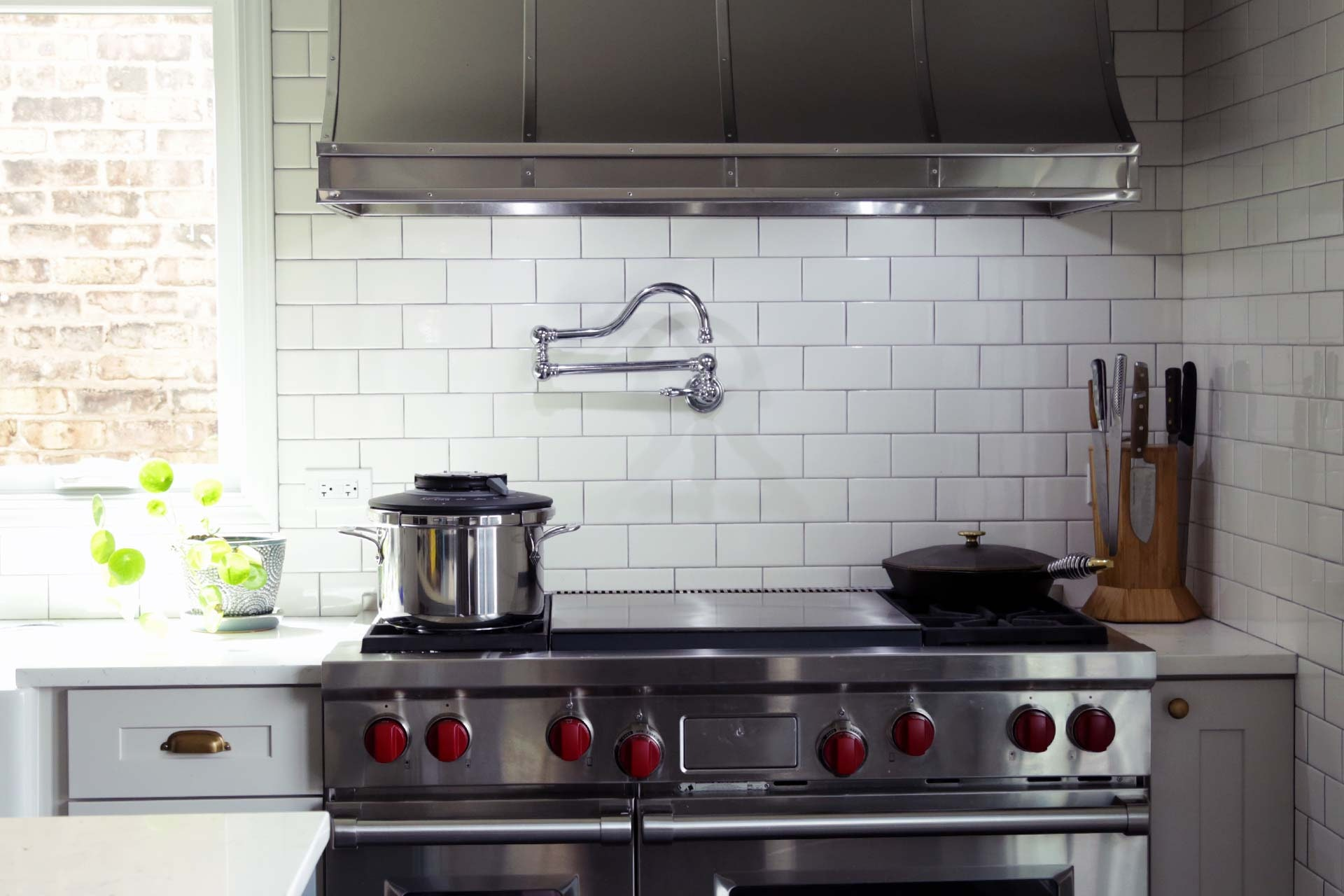 Why You Need a Pressure Cooker