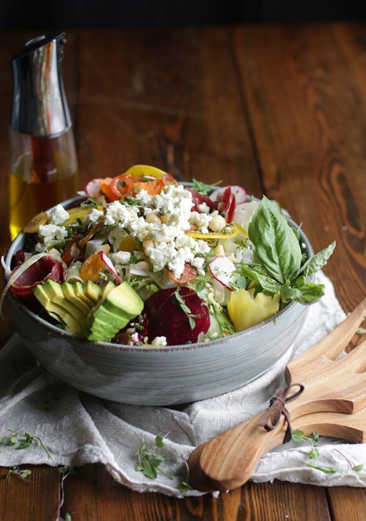 Raw Veg Salad 2 4079Cad18F44E7264Ce41607A732F515