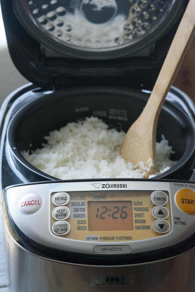 rice-maker 1