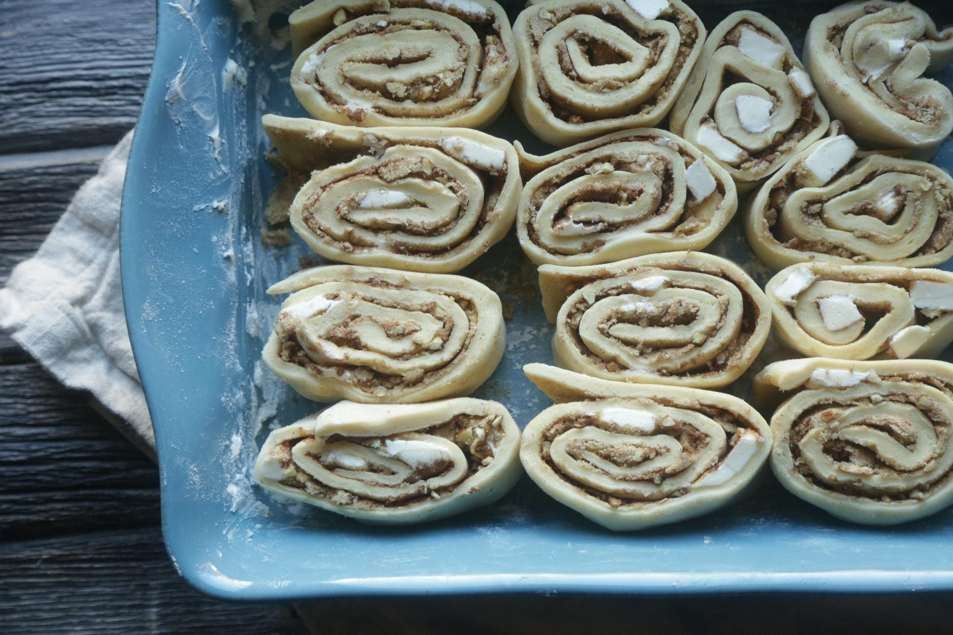 rolls-8
