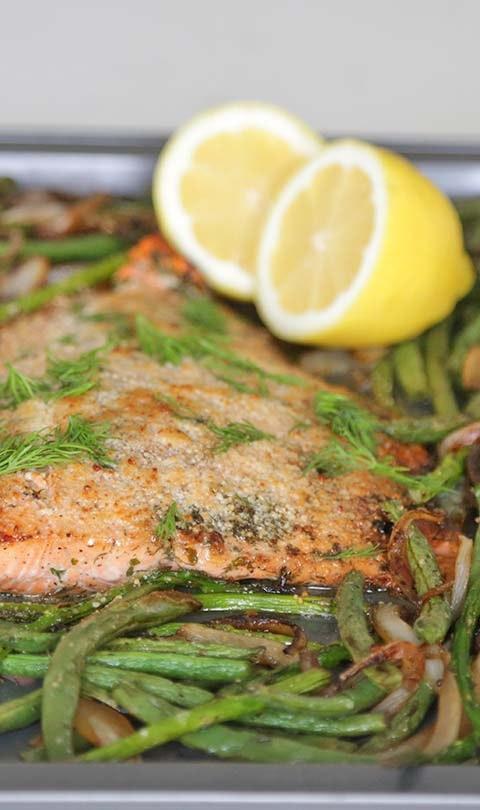 Salmon Pinterest 1