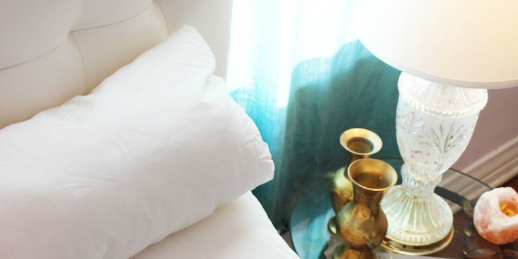 Sumptuous & Simple Ways To Get Much More Rejuvenating Sleep!