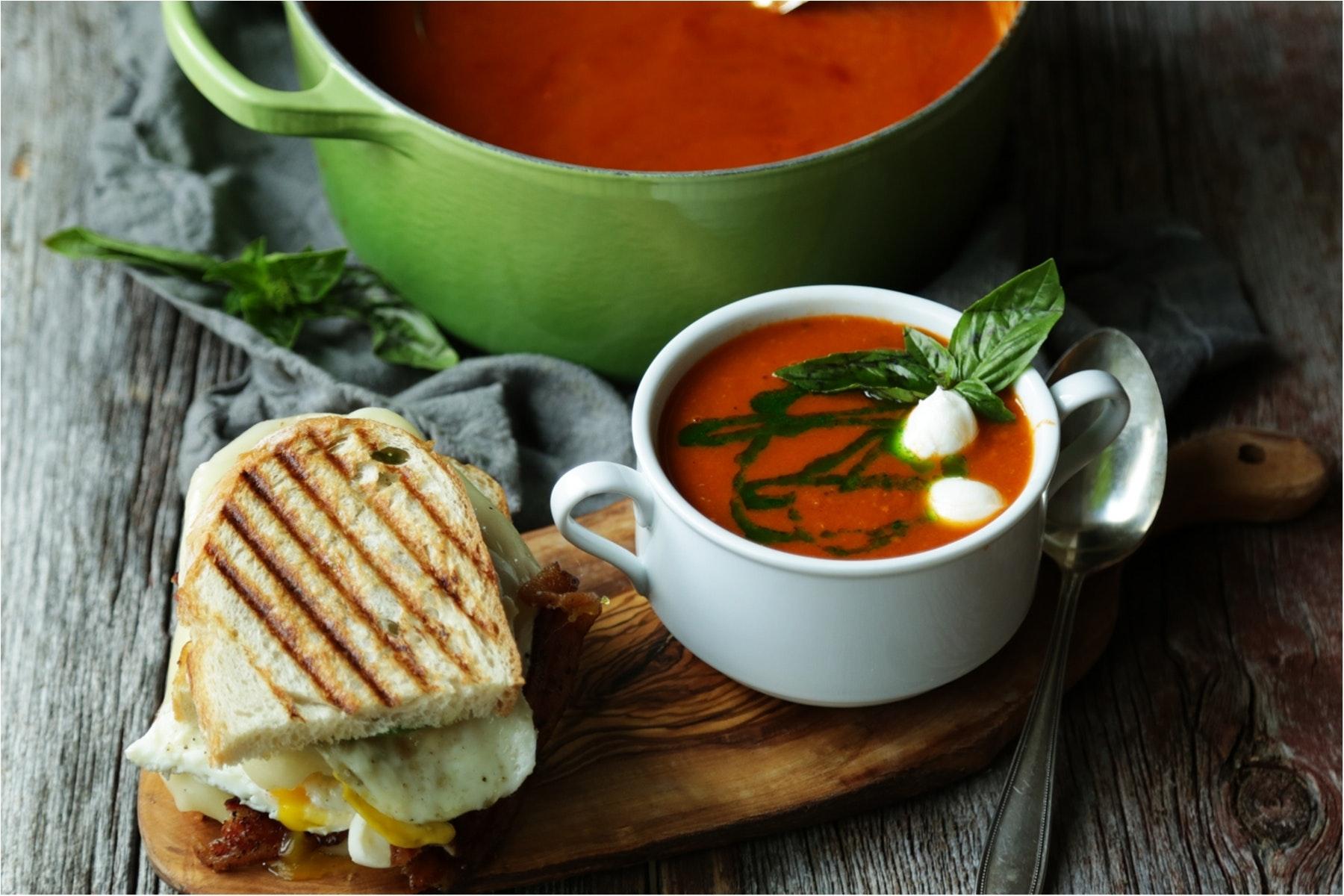 soup-10
