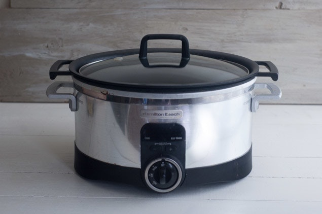 stovetop-safe-slow-cooker