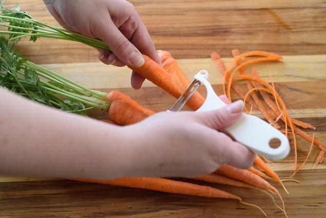 vegetable-peeler