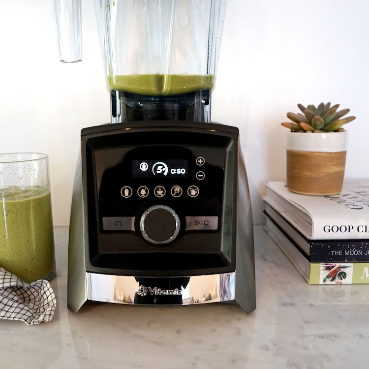 What to Know Before Buying a Blender