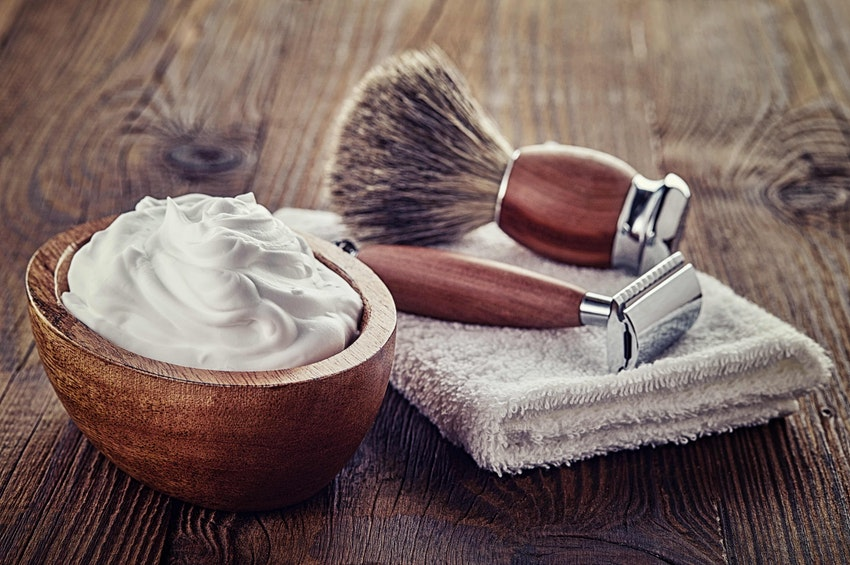 14 Gifts for the Well-Groomed Man