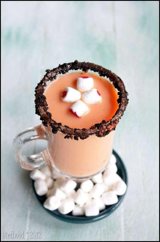 White Hot Chocolateedited Thumb