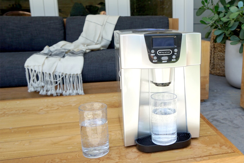 Entertain Outdoors With These Tech Products