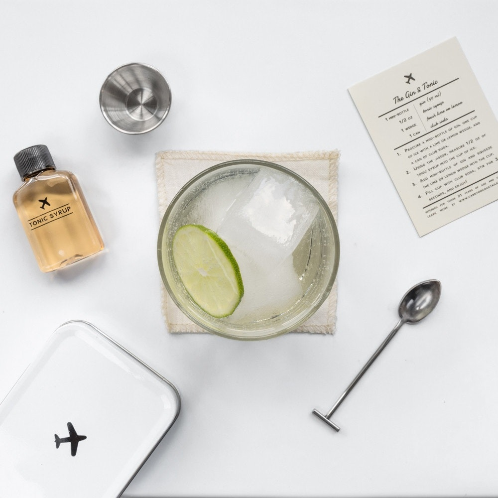 Wp Cocktail